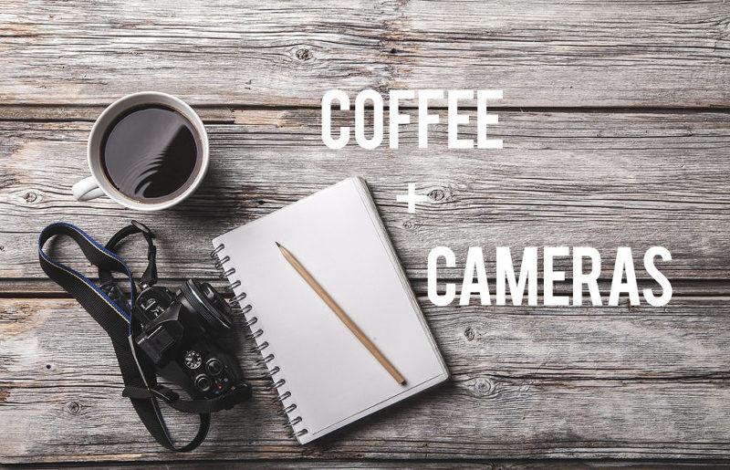 Milwaukee Camera Class