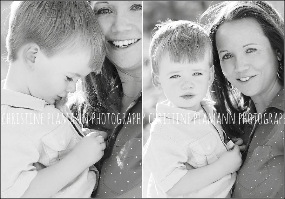 family photos in milwaukee