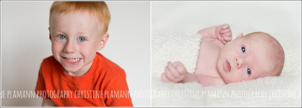 newborn photos milwaukee wi