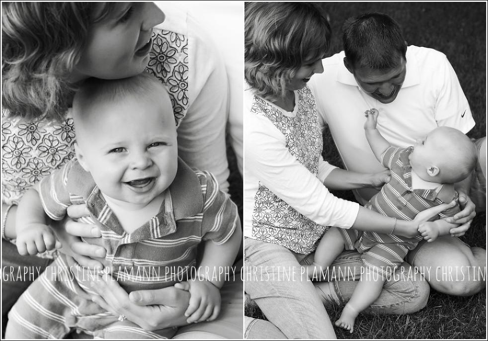family-photos-milwaukee-wisconsin-2