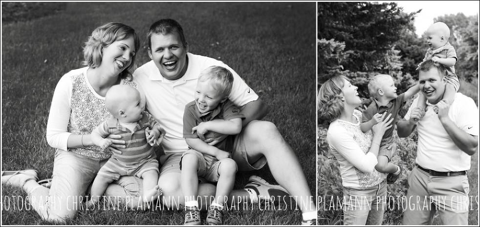 family-photos-milwaukee-wisconsin-3
