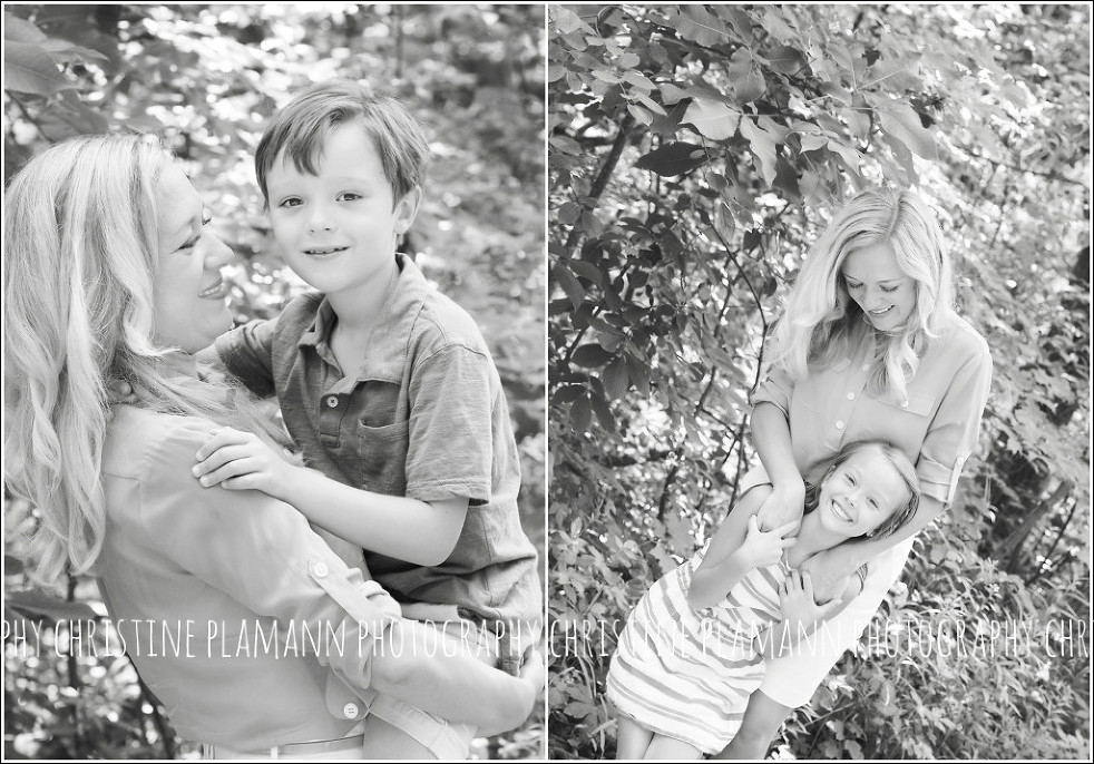 family photography in milwaukee