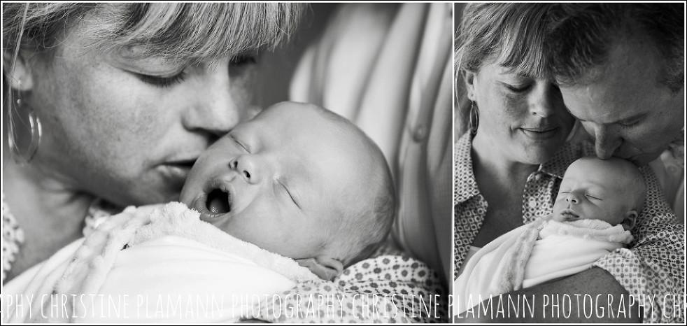 milwaukee-newborn-photographer-christine-plamann-03