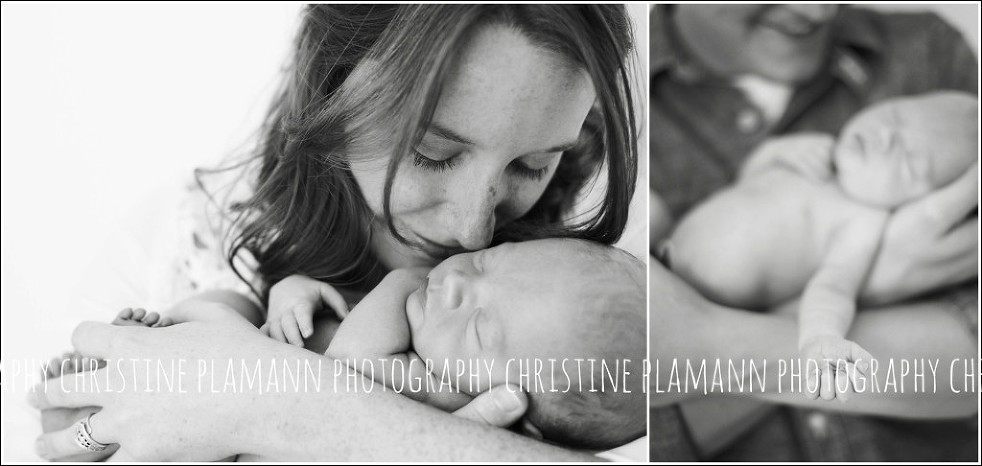newborn photography milwaukee