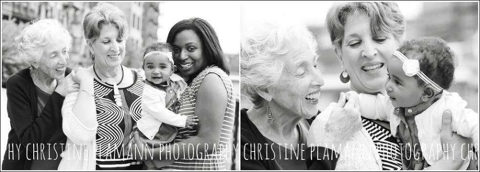 generations family photo milwaukee