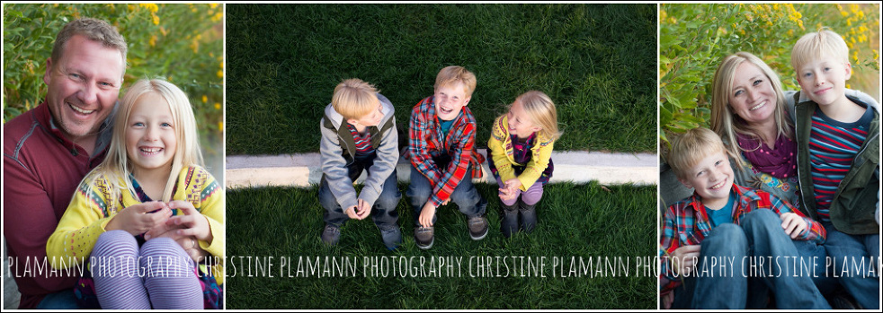 milwaukee-photographer-chris-plamann-02