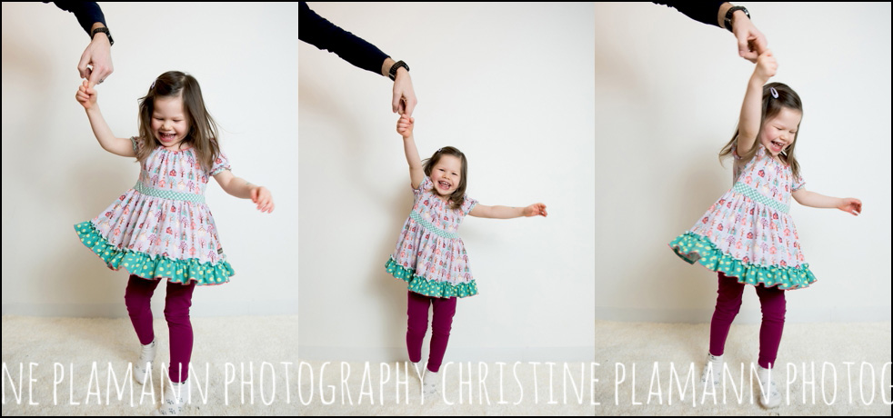 milwaukee studio photography