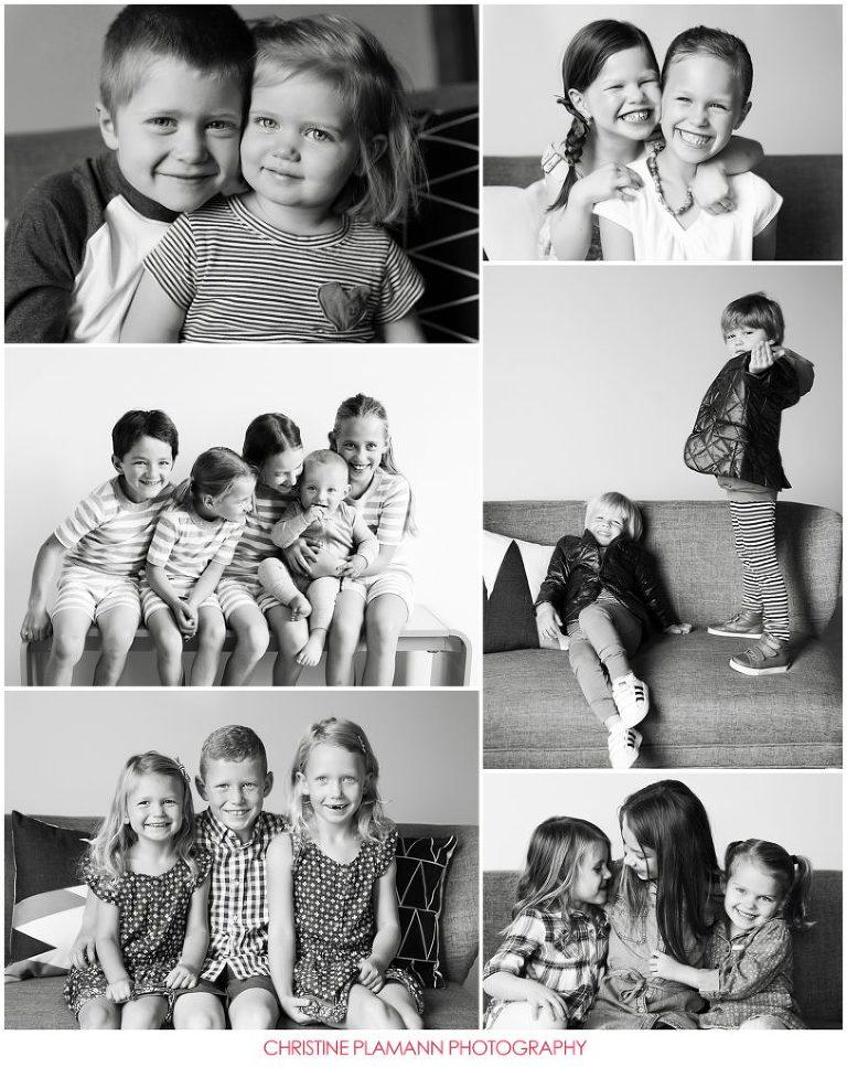 milwaukee kid family photographer
