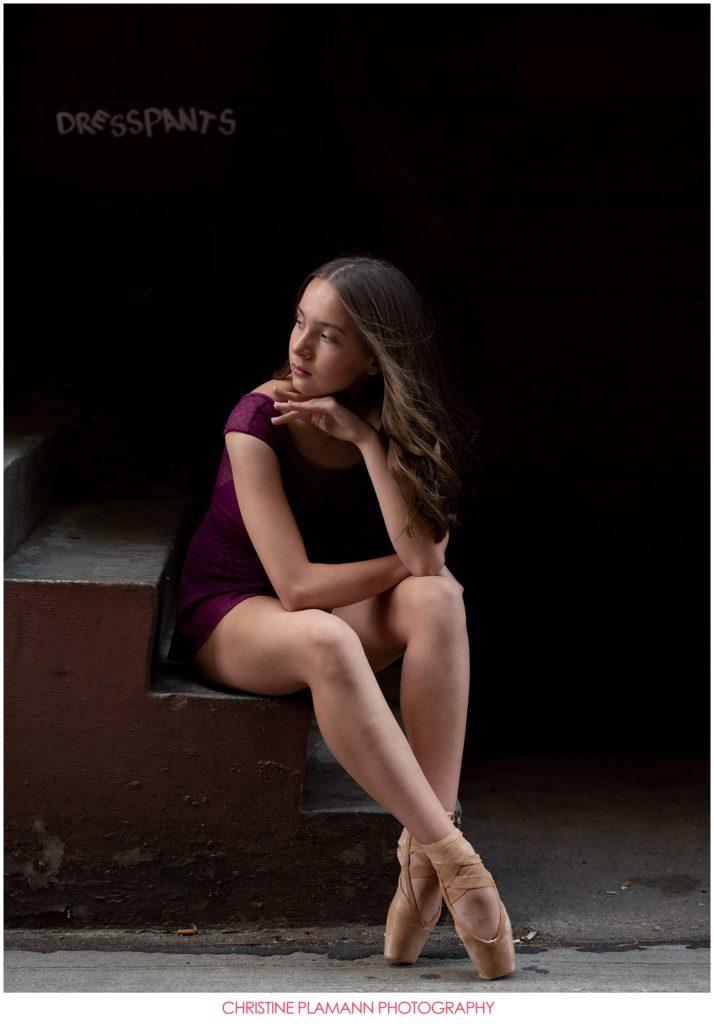 Milwaukee Ballet Photos