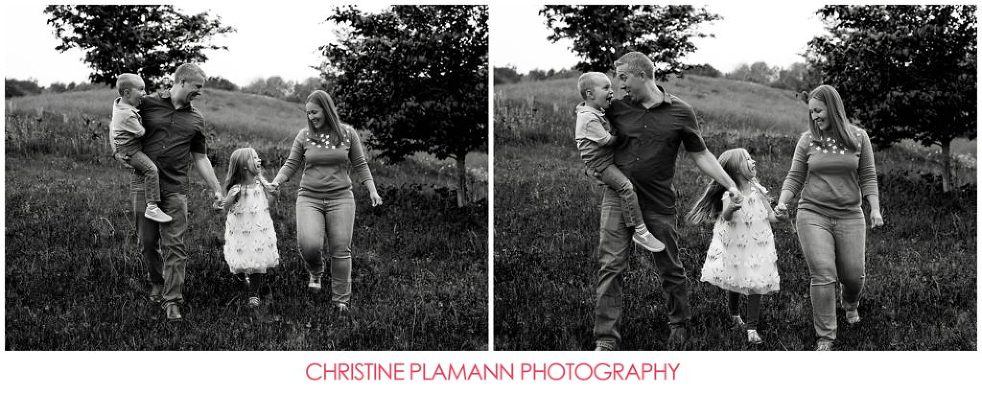family photos in elm grove wi