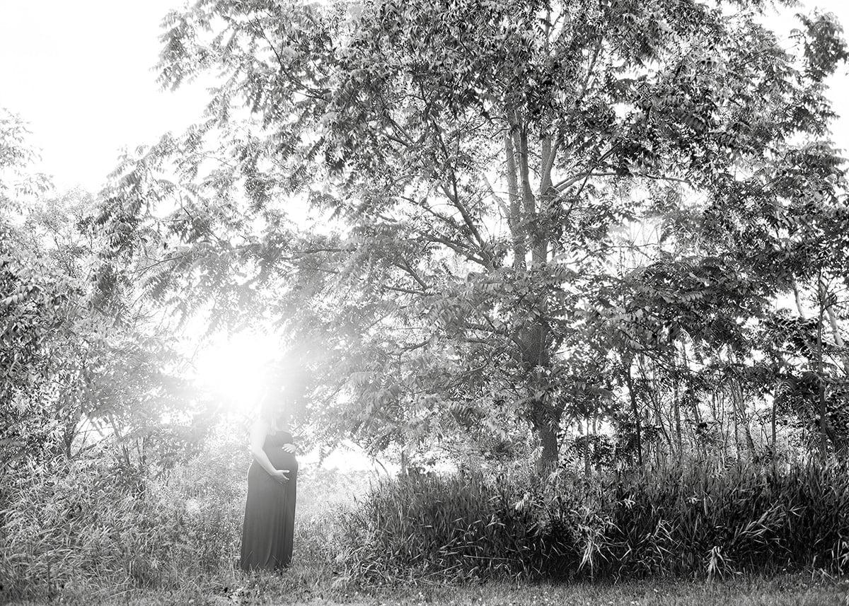 milwaukee maternity photographer 03